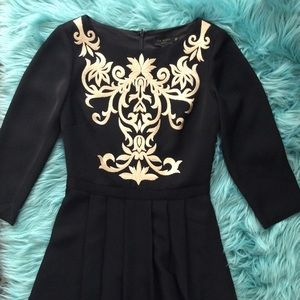 Ted Baker Dress - NWOT